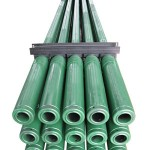 heavy_weight_drill_pipes