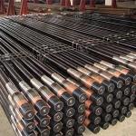 drill-pipe